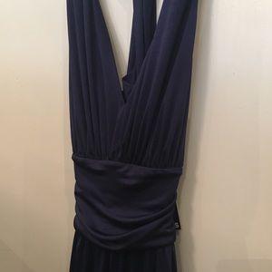 Express long sun or evening dress 👗